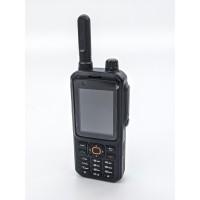 Inrico T320 Handheld