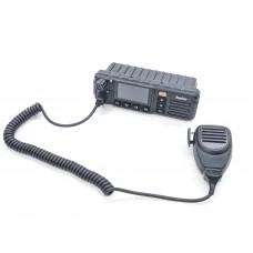 Inrico TM 7 Mobile