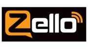 Zello work