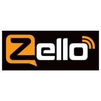 Zello Work paid service