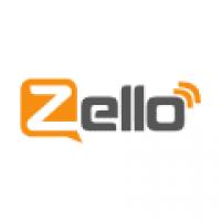 Zello Fee