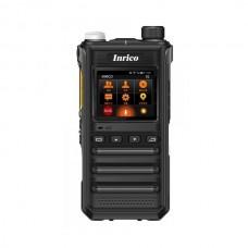 Inrico T640A Handheld