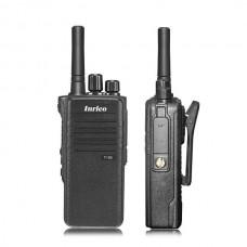 Inrico T192 Handheld
