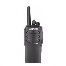 Inrico T199 Handheld